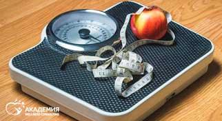 Ожирение: кто рискует попасть в черный список?
