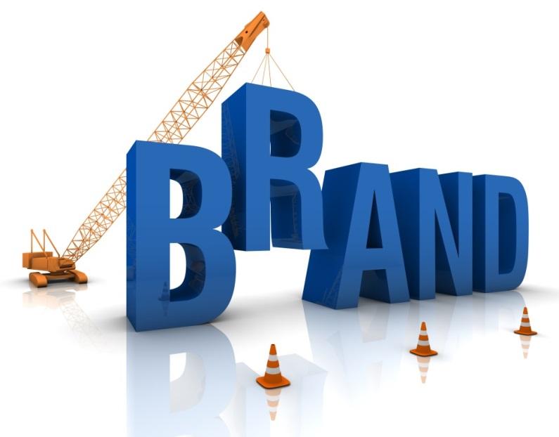 создаем сильный бренд в диетологии
