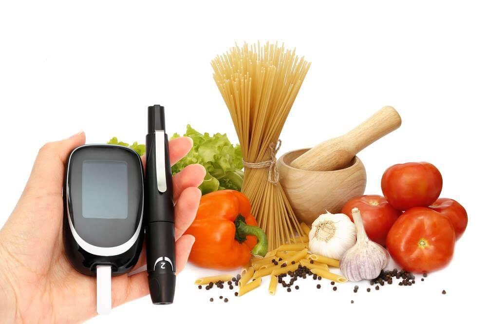 резистентсноть к инсулину