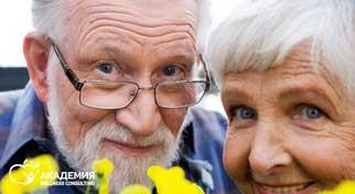 10 советов по похудению для пожилых людей
