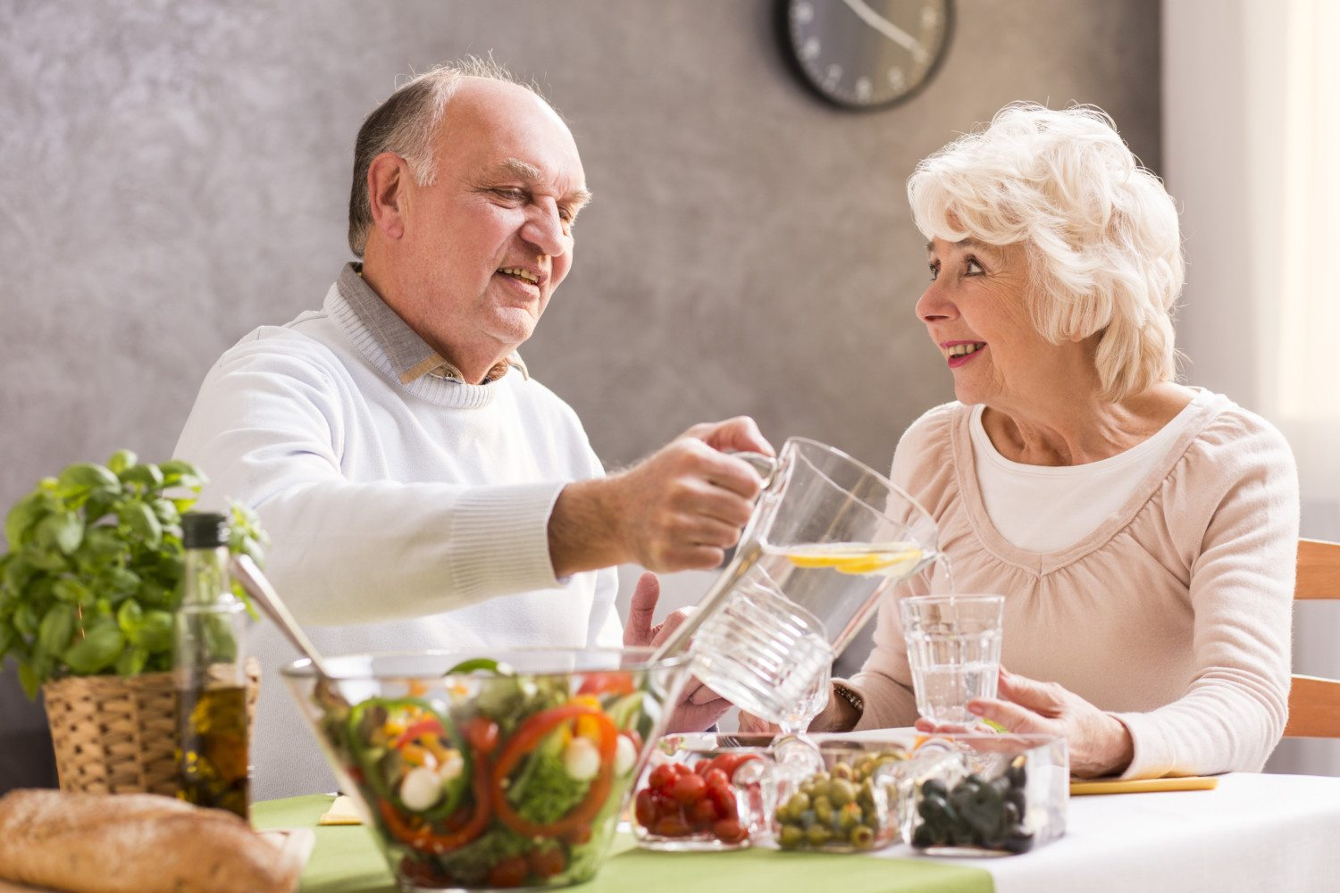 Most Reliable Seniors Online Dating Site In Canada