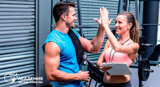 Вся правда о работе фитнес-тренера