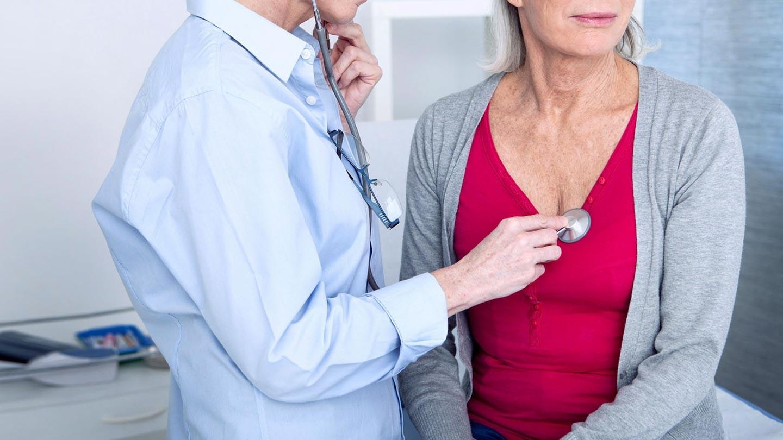обследование_у_кардиолога_при_атеросклерозе