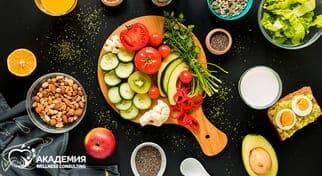 Повышенный холестерин: причины возникновения