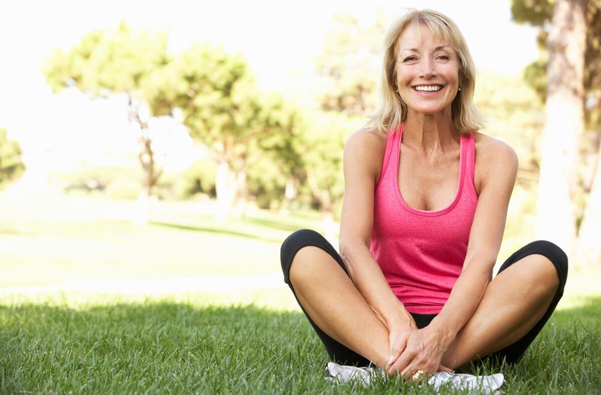 фитнес-в-зрелом-возрасте