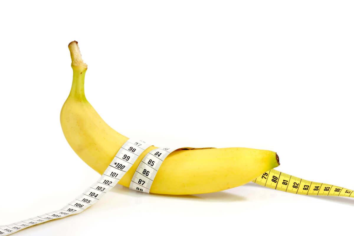 тип-фигуры-банан