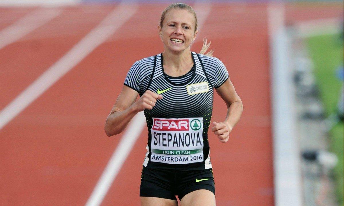 Юлия Степанова-спортсмен-который-стал-внезапно-популярен