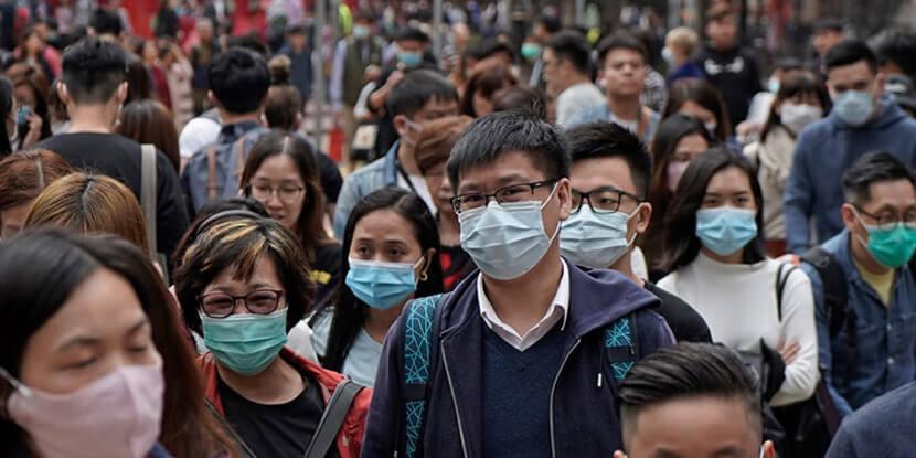 Защитные-маски-при-коронавирусе-есть-ли-эффект