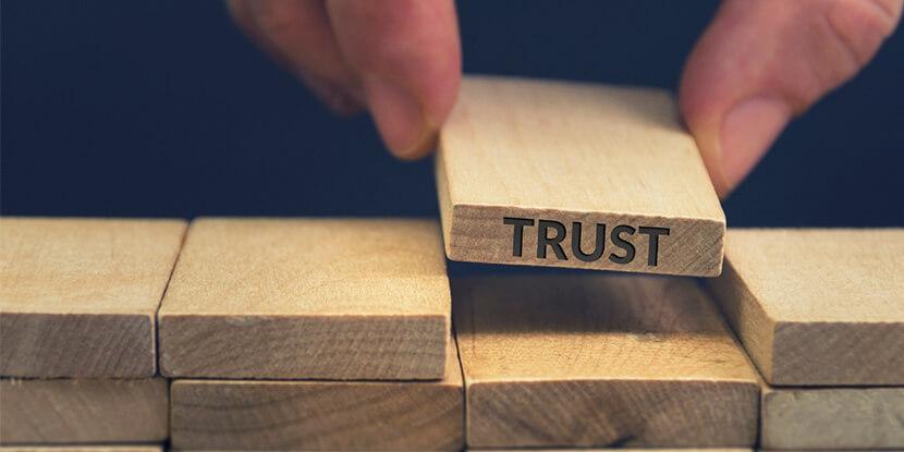 Доверие-клиентов-выкладывание-кирпичиков