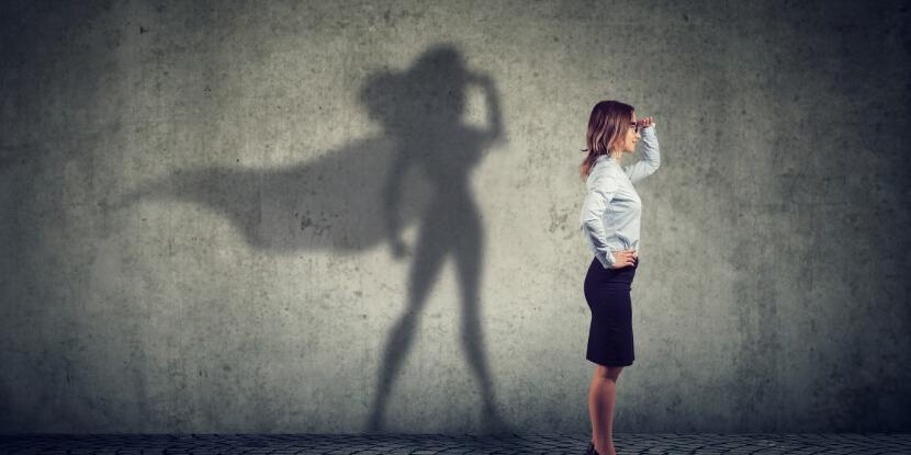 женщина-супергерой-лишний-вес-как-способ-стать-весомей