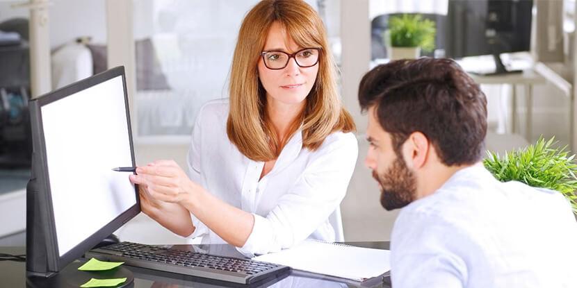 Онлайн-консультации-диетолога