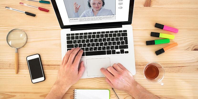 Настроить-сервисы-для-видео-конференции