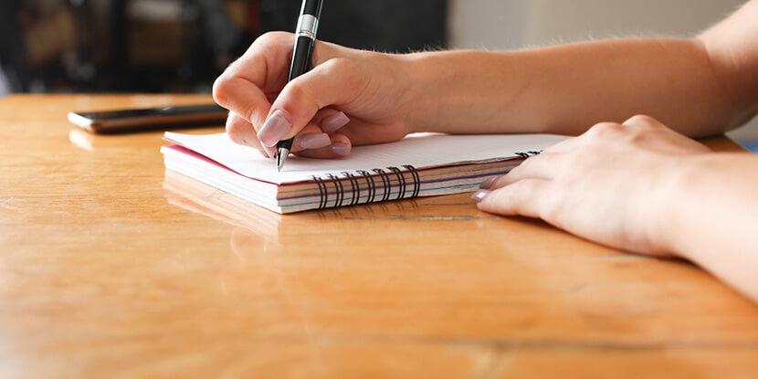 Писать-график-консультаций-консультант-диетолог