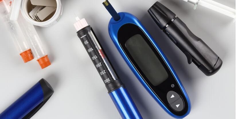 Диабет-загрузка-сервисов-для-диабетиков