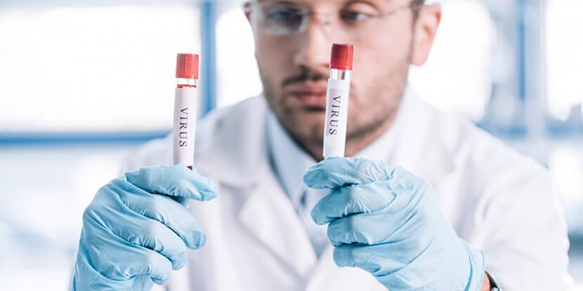 Положительный-анализ-на-коронавирус-защита-от-COVID-19