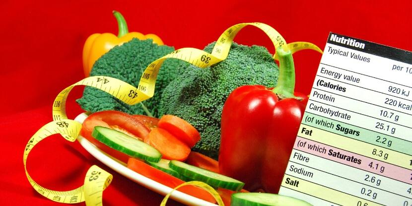 Овощи-сантиметр-нутриенты-обучение-лечебному-питанию-при-гастрите-в-Академии-Wellness-Consulting