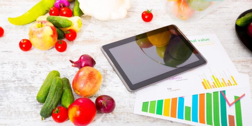 Правильные-продукты-планшет-бизнес-в-диетологии-с-Академией-Wellness-Consulting
