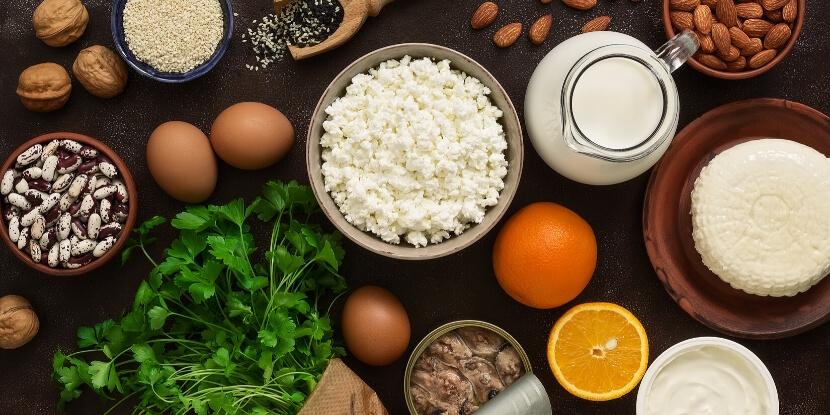 Продукты-при-заболевании-остеопорозом-лечебное-питание-Академия-Wellness-Consulting