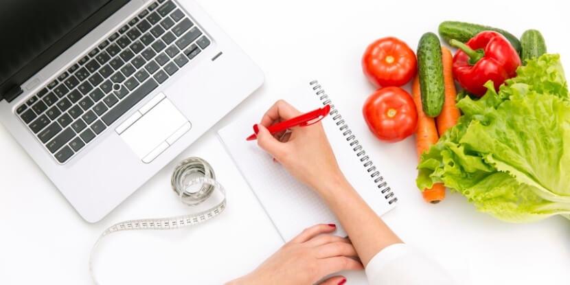 Как зарабатывать диетологу: идеи для бизнеса в диетологии | Wellness  Consulting