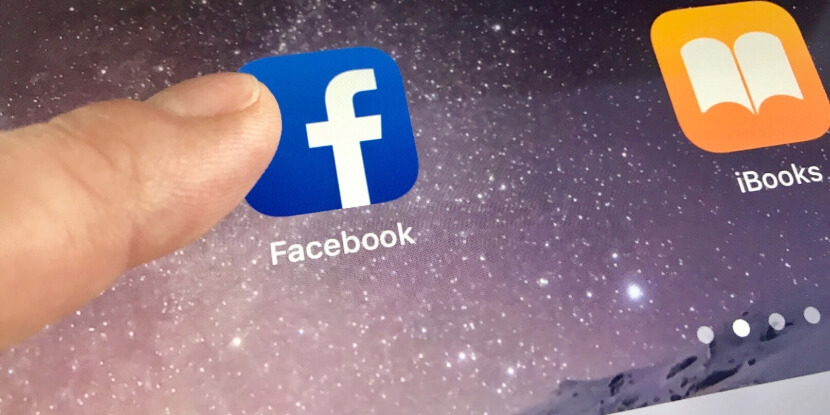 Обложка-для-фейсбук-оформление-построение-бизнеса-в-диетологии-Академия-Wellness-Consulting