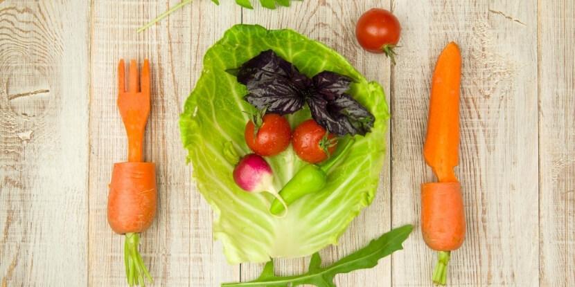 Правильное-питание-диетология-в-фитнесе-и-спорте-Академия-Wellness-Consulting