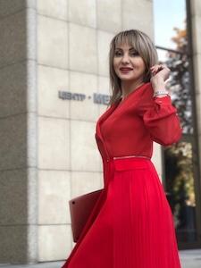 Лара-Серебрянская-диетолог-коуч-консультант-по-личностному-росту-интервью-о-международной-ассоциации-хэлси-консультантов
