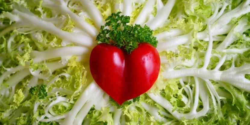 Сердце-и-сосуду-из-овощей-вегетарианство-в-водростковом-возрасте-советы-школы-диетологов-Академии-Wellness-Consulting