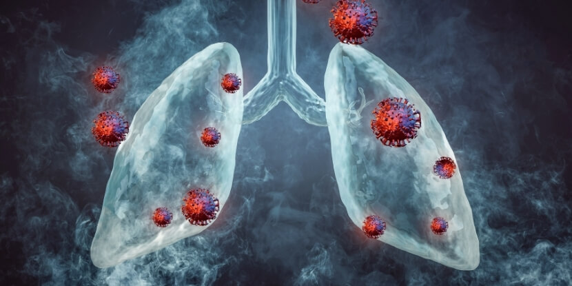 -лечебное-питание-при-болезнях-дыхательной-системы-Академия-Wellness-Consulting