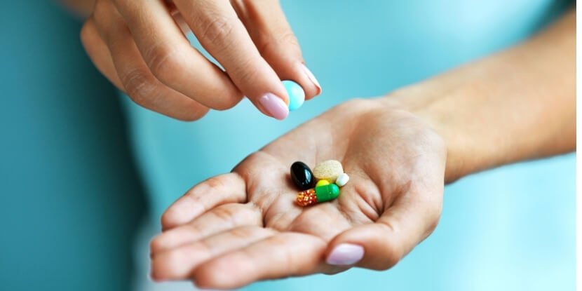 витамины-лечебное-питание-при-болезнях-дыхательной-системы-Академия-Wellness-Consulting