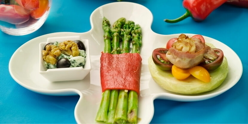 Вегетарианские-блюда-постное-меню-советы-экспертов-школы-диетологии-Академии-Wellness-Consulting