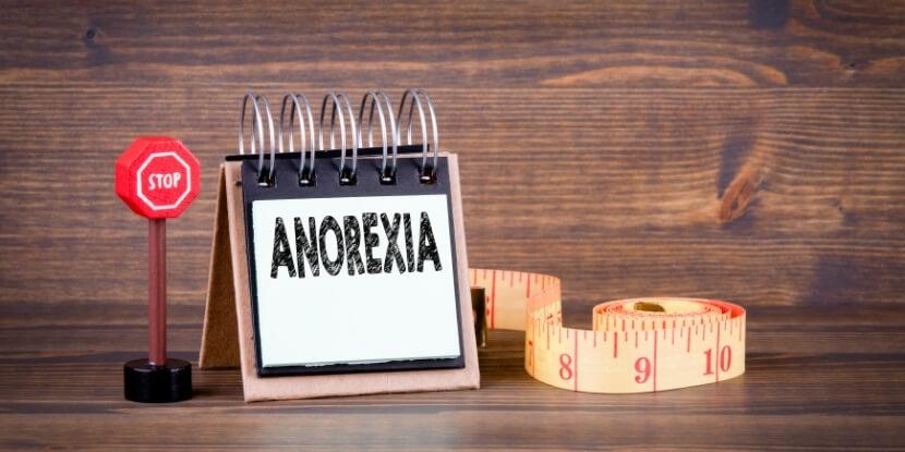 Табличка-анорексия-питание-при-анорексии-Академия-Wellness-Consulting
