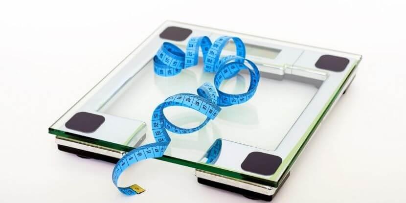 Весы-и-сантиметр-анализатор-продуктов-и-анализатор-тела-от-Академии-Wellness-Consulting