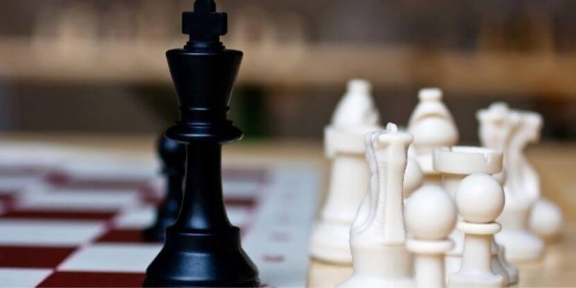 шахматы-самореализация-развитие-потенциала-Академия-Wellness-Consulting