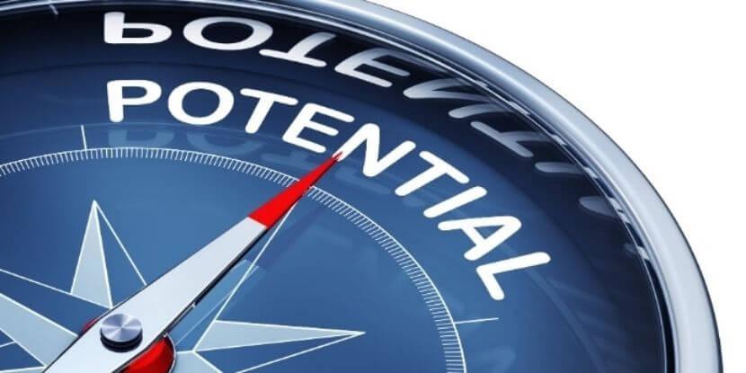 компас-самореализация-развитие-потенциала-Академия-Wellness-Consulting