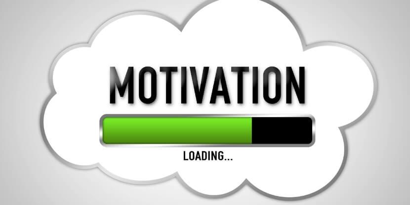 Мотивация-загрузка-как-научиться-учиться-на-курсах-по-диетологии-советы-школы-диетологов-Академии-Wellness-Consulting