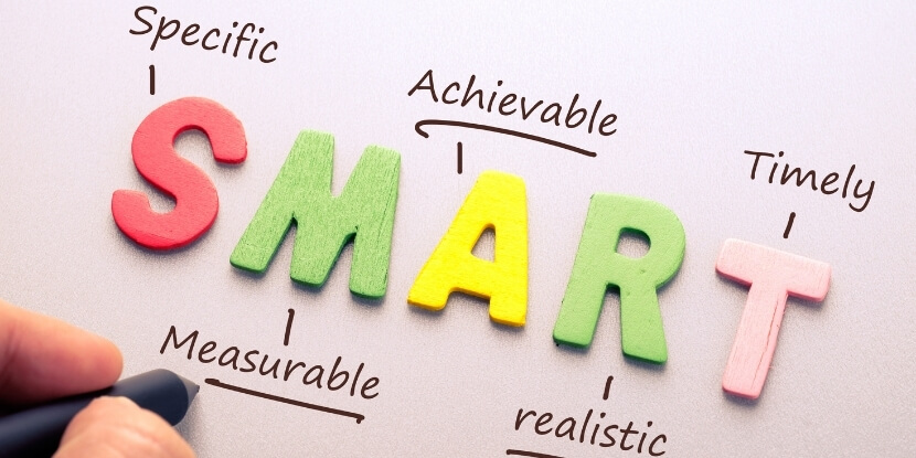 Прнцип-smart-как-правильно-ставить-цели-бренд-коучинг-с-Ларой-Серебрянской