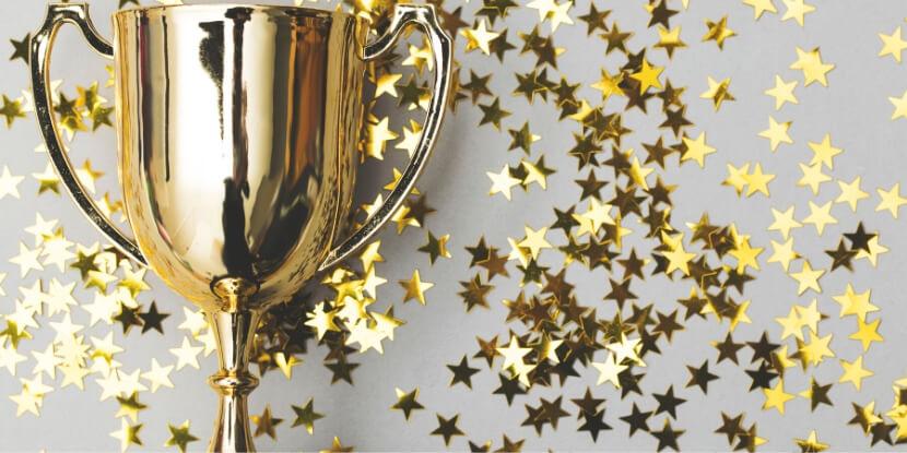 Золотой-кубок-и-звезды-срывы-при-рпп-академия-wellness-consulting