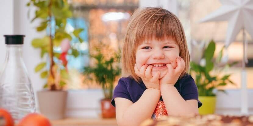 Ребенок-и-правильное-питание-детская-диетология-онлайн-курсы-Академия-Wellness-Consulting