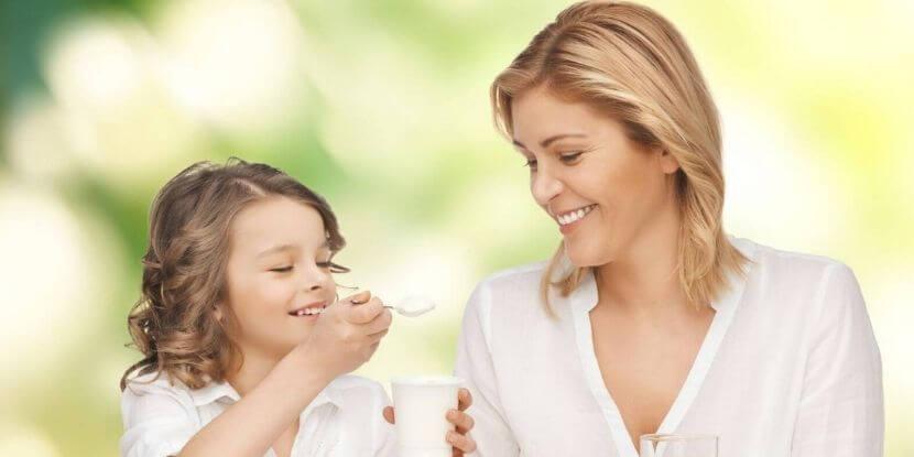 Мама-диетолог-и-ребенок-детская-диетология-онлайн-курсы-Академия-Wellness-Consulting