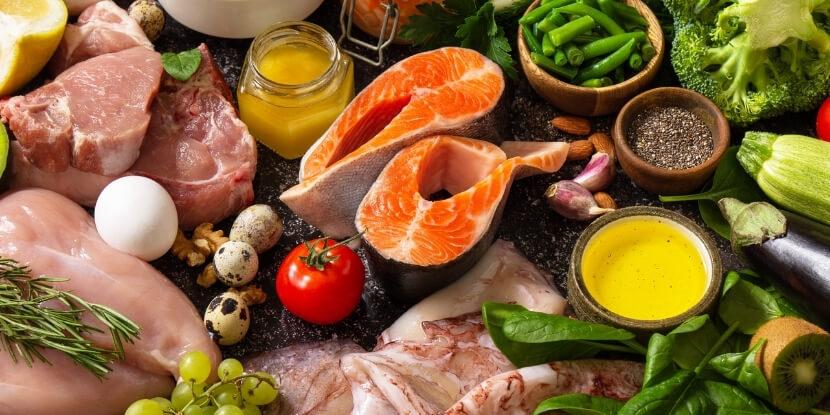 правильная-еда-калорийность-питания-и-расчет-бжу-в-течение-дня-школа-диетологов-Академии-Wellness-Consulting