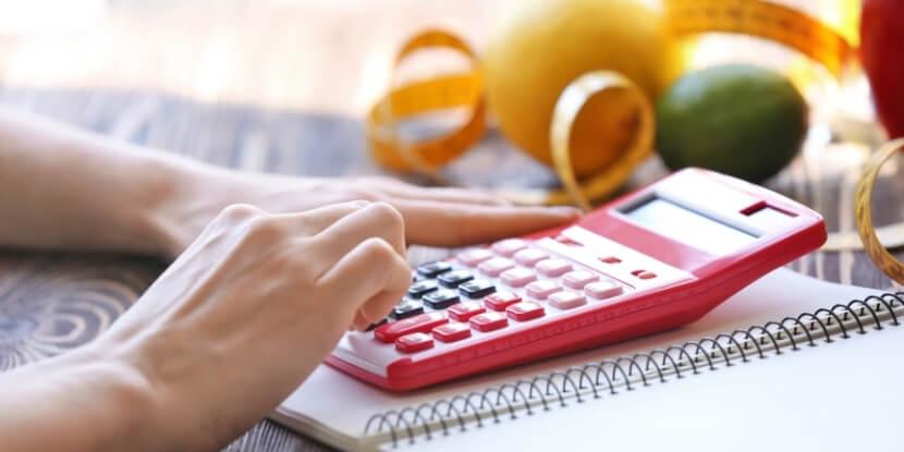 калькулятор-калорийность-питания-и-расчет-бжу-в-течение-дня-школа-диетологов-Академии-Wellness-Consulting